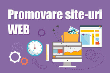 promovare-website